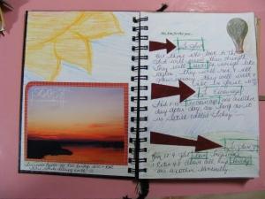journaling-3724026-h