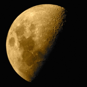 moon_craters_dreams_307813_h
