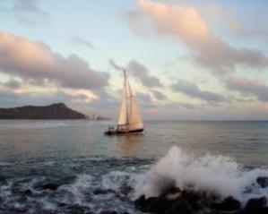 Hawaii_Sailboat_Sail_249070_l
